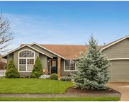 599 SE 8TH  AVE, Canby image