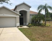 6334 36th Court E, Ellenton image