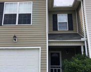 743 Bellview Way, Seneca image