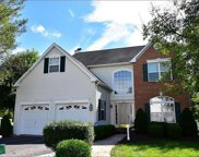 361 Lenape, Upper Macungie Township image