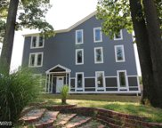 2623 STENHOUSE PLACE, Dunn Loring image