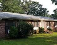 105 Forest Circle, Greenville image