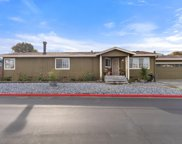 2555 Flosden  Road Unit 91, American Canyon image
