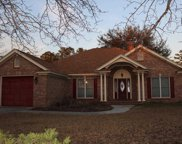 5001 Converse Drive, Conway image