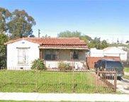 439   E 118th Street, Los Angeles image