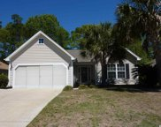 4618 Fringetree Drive, Murrells Inlet image