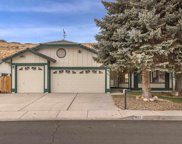 1825 CANYON TERRACE DR, Sparks image