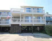 118 S Oak Dr. Unit 2, Surfside Beach image