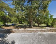 1829 Lillie St, Fort Myers image
