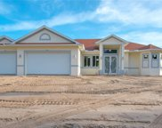 2121 Sw 4th  Street, Cape Coral image