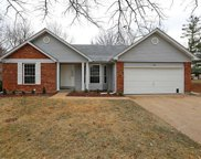 1402 Sawyers Trail, Fenton image