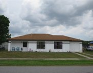 340 Buttonwood Drive, Kissimmee image