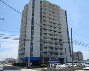 236 N Derby Ave Ave Unit #404, Ventnor Heights image