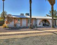 2793 W Calle Del Huerto, Tucson image