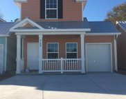 733 Shell Creek Circle Unit B21-2, North Myrtle Beach image