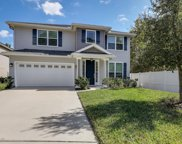 11501 SYCAMORE COVE LN, Jacksonville image