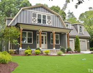 1005 E Millbrook Road, Raleigh image
