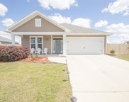 909 Amber Way, Panama City image