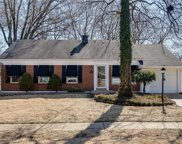 1370 Spring Valley, Florissant image
