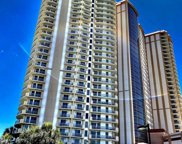 8500 Margate Circle Unit 2304, Myrtle Beach image
