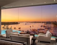 215     Carnation Avenue, Corona Del Mar image