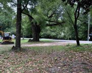 4613 Channing Court, Mobile image