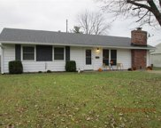 1579 Younce  Street, Franklin image