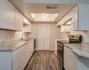 4608 W Maryland Avenue Unit #145, Glendale image