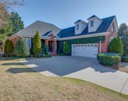 101 Bouchillion Drive, Greenville image