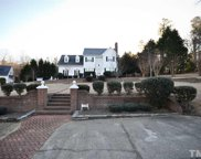 1409 Rockwood Downs Drive, Wendell image