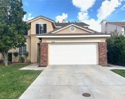 26608 Peachwood Drive, Murrieta image