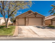 1235 Country Club Dr., Laughlin image