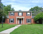 2801 S Twyckenham Drive, South Bend image