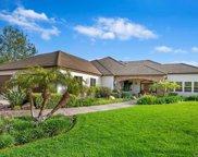 642     Lower Springs Rd., Fallbrook, CA image