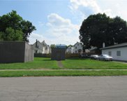 214 West Maple Avenue, East Rochester image
