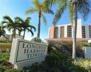 4401 Gulf Of Mexico Drive Unit PH7, Longboat Key image