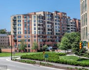 2220 FAIRFAX DRIVE Unit #705, Arlington image