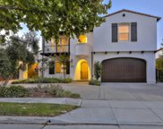 1903 Saint Andrews Cir, Gilroy image