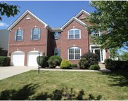 12394 Brean  Way, Fishers image