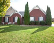 3004 Ping Court, Spring Hill image