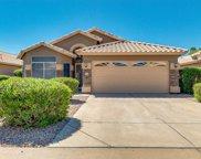 7105 E Jan Avenue, Mesa image
