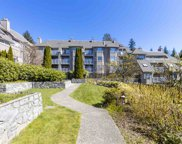1050 Bowron Court Unit 502, North Vancouver image
