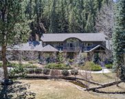 33904 Upper Bear Creek Road, Evergreen image