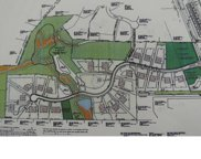 Lot 1 Wonderland Farms, Chadds Ford image
