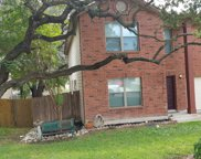 10522 Manor Crk, San Antonio image
