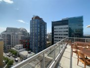 427 9th Ave. Unit #1206, Downtown image