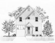 1825  Summey Avenue Unit #Lot 5, Charlotte image