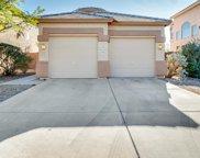 10141 E Carmel Circle, Mesa image