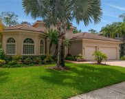 5042 Forest Dale Dr, Lake Worth image