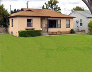 9647 Ahmann Avenue, Whittier image